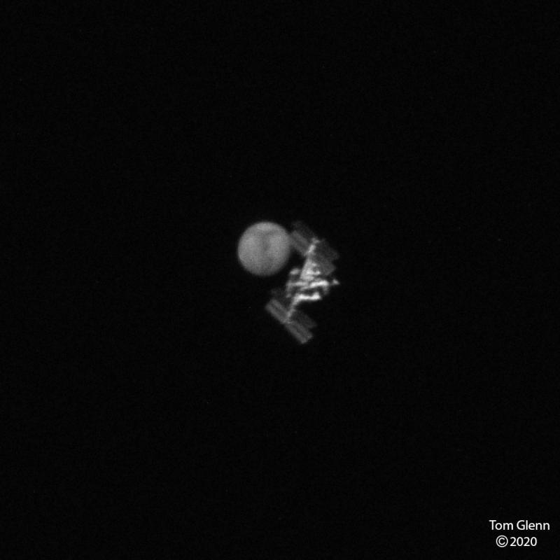 Mars_ISS_single_frame_v2.jpg