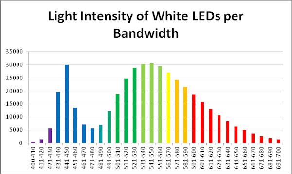 LED BW.jpg
