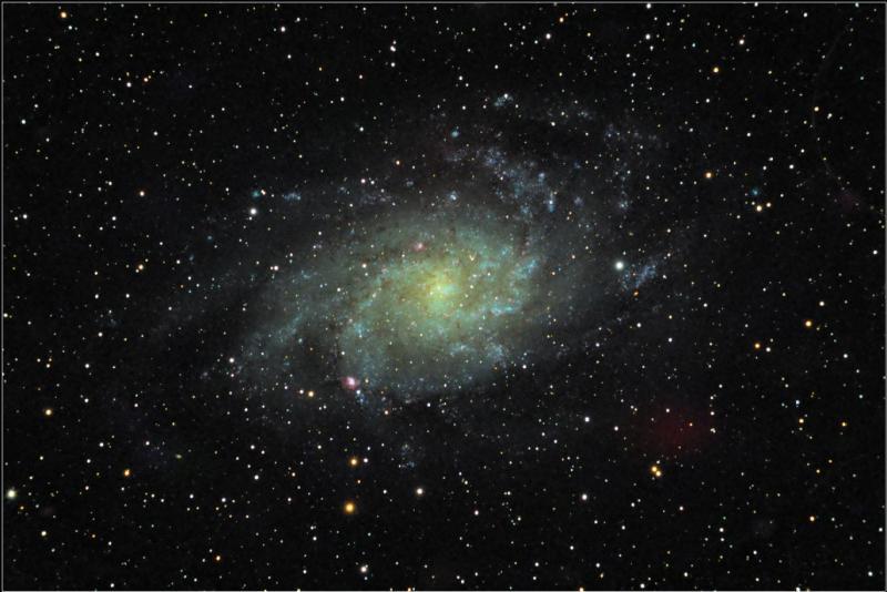 M33 2 nights 46 min 300 gain 2x2 ST old process-b.jpeg