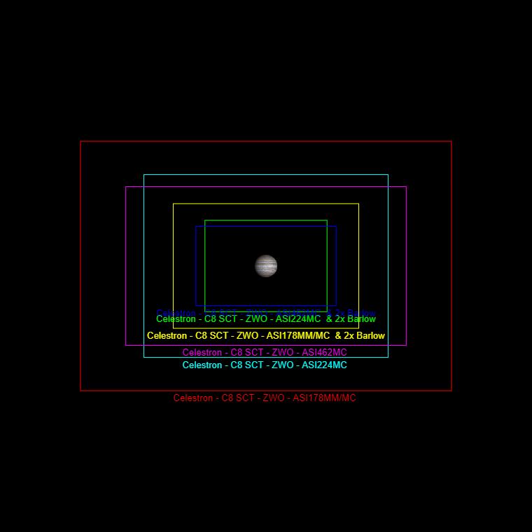 C8 x 178 & 224 & 462 Jupiter astronomy_tools_fov.png