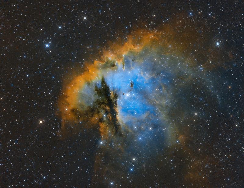 NGC281 L-SHO.jpg