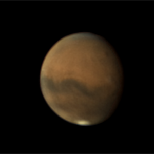2020-08-28-1848_8-L-Mars_AS_F5000_l6_ap30_Driz30 Mar925FC-D r1g1b11 ps2sm150 colcorr.png