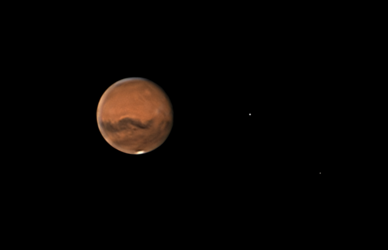 2020-09-28-1332_0-L-Mars_AS_P75_l6_ap1_Driz30 with moons ps1sm150.png