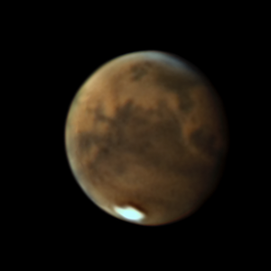 2020-09-05-1548_5-L-Mars_AS_F5000_l6_ap118_Driz30 Mars925FC-D r1g1b11 ps1sm150 colcorr.png