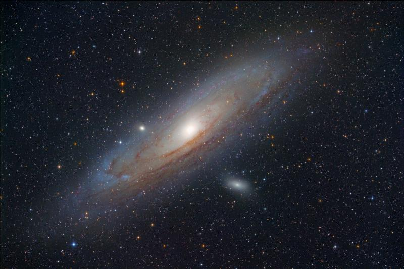 M31lastmix2_4.jpg