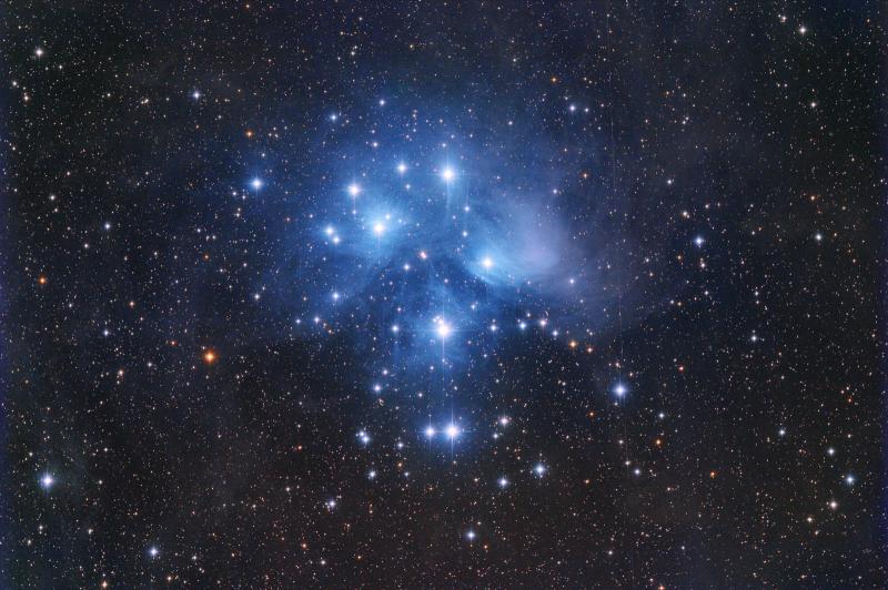 M45last2-2_2.jpg