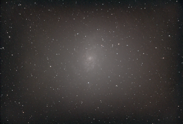 M33-120second subs-136minute total integration- Raw Stack- Pixinsight DBE Small.png