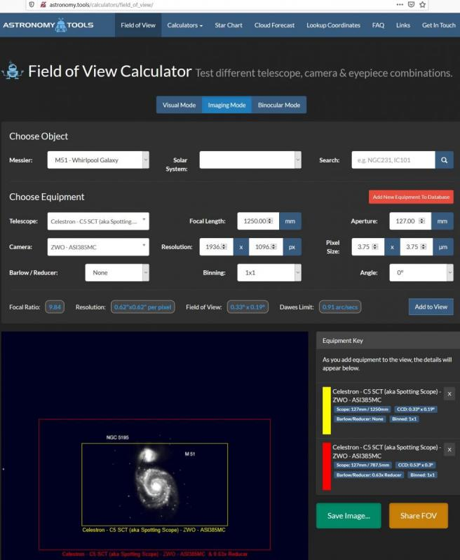astronomy.tools.jpg