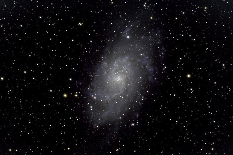 M33, 2020-09-19, 62x300L , AT72ED II, LumL2, ZWO ASI183MC Pro  (cloudynights).jpg