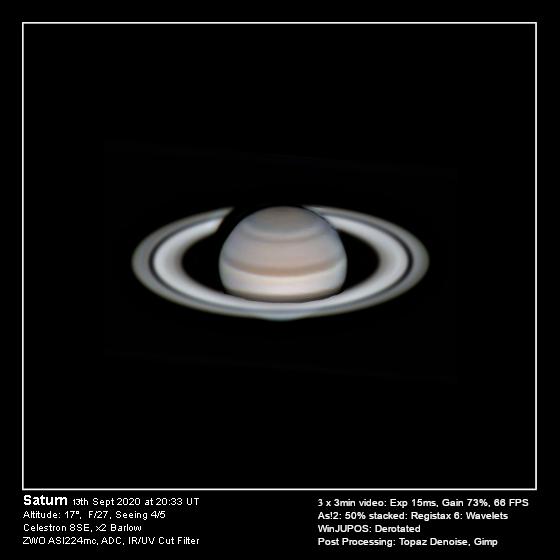 Saturn 130920.jpg