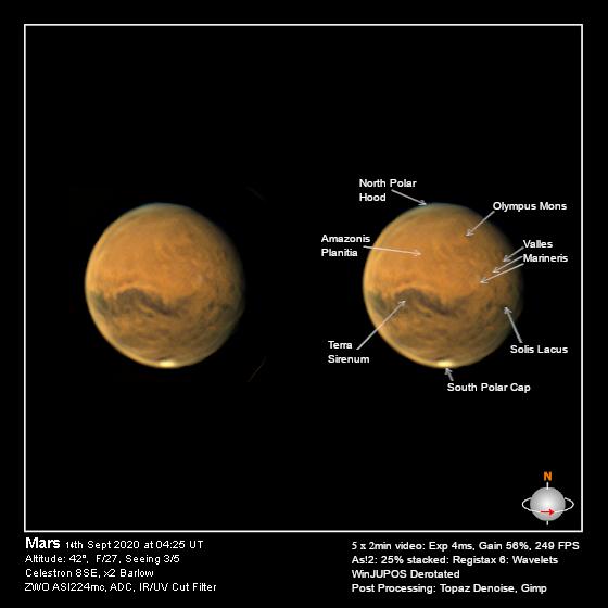 Mars Annotated 140920.jpg