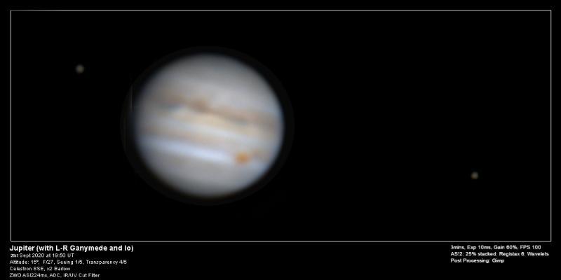 Jupiter 20200926 Moons.jpg