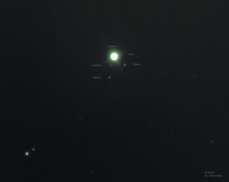uranus_moons.jpg