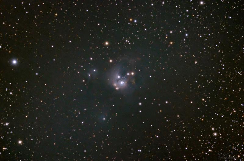 NGC7129sm.jpg
