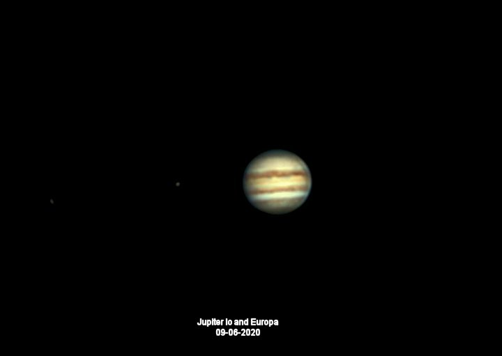 Jupiter Io and Europa 09-06-2020.jpg