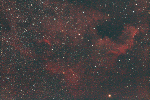 NGC_7000 Edited - Copy.png