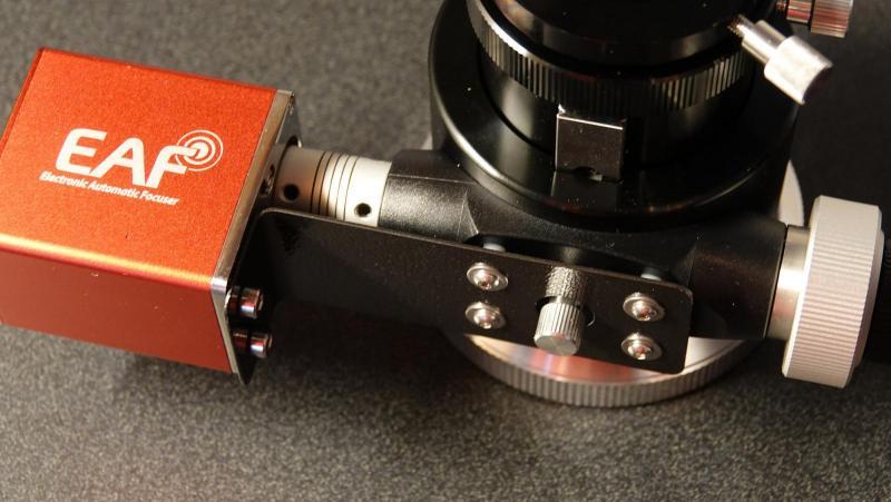 EAF SCO focuser1.jpg
