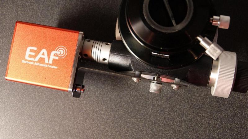 EAF SCO focuser2.jpg
