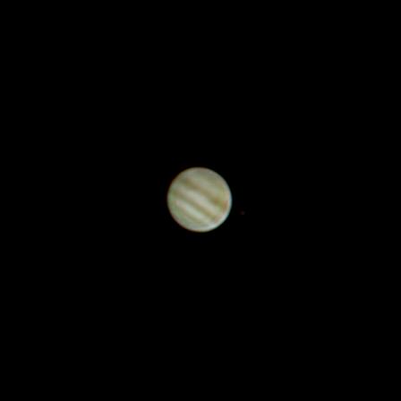 Jupiter (September 26th, 2020).png