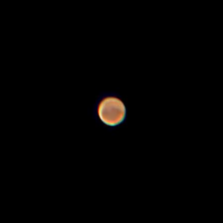 Mars (September 26th, 2020).png