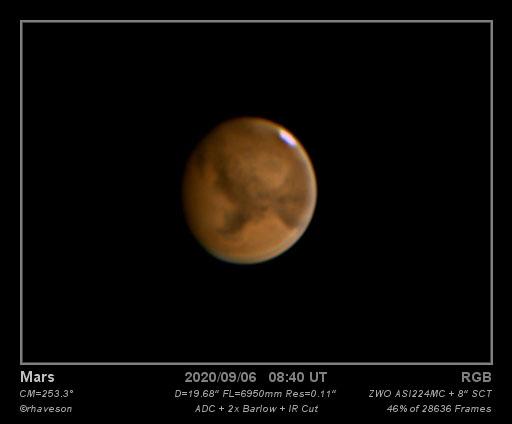 2020-09-06-0848_1-RGB-Mars_lapl5_ap49_final.jpg