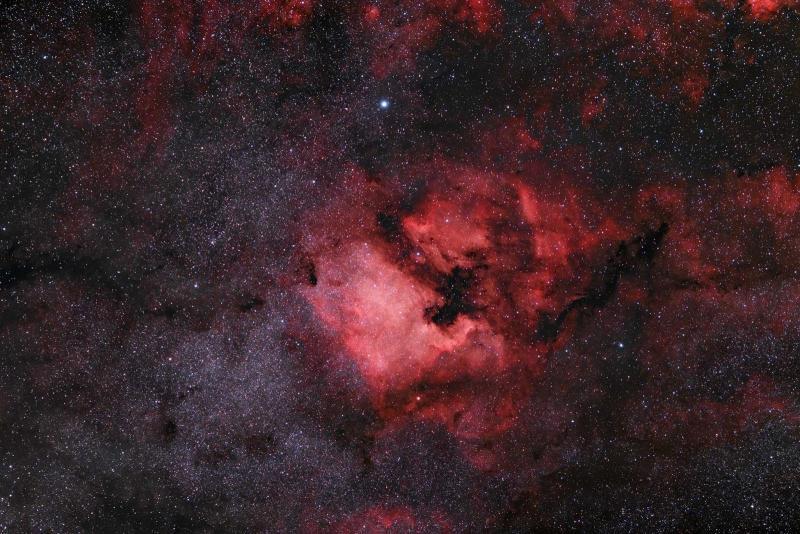 NGC_7000_105mm_cn.jpg