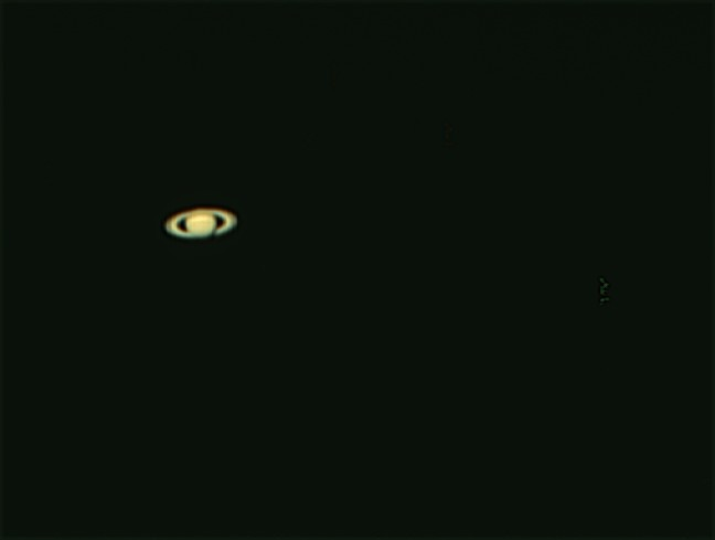 saturn q7-1-47.jpg