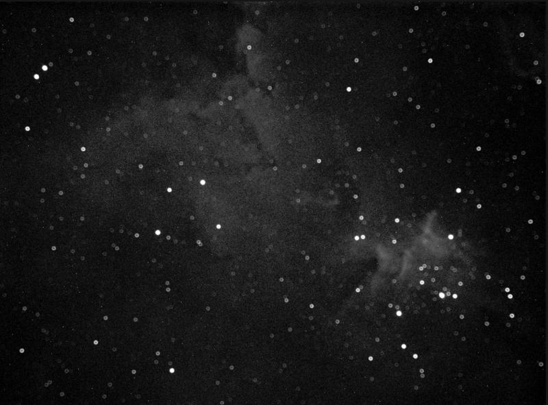 Melotte 15 out of focus.jpg