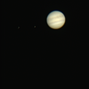 20-09-19_Jupiter_4K_03.png
