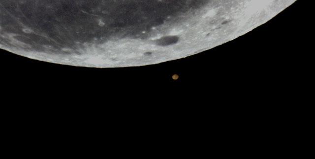 Moon-Mars Ocultation 20-09-05 - 1.jpg