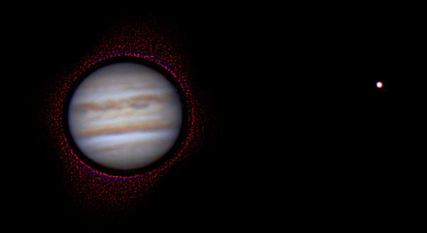 Jupiter 20-06-17.jpg
