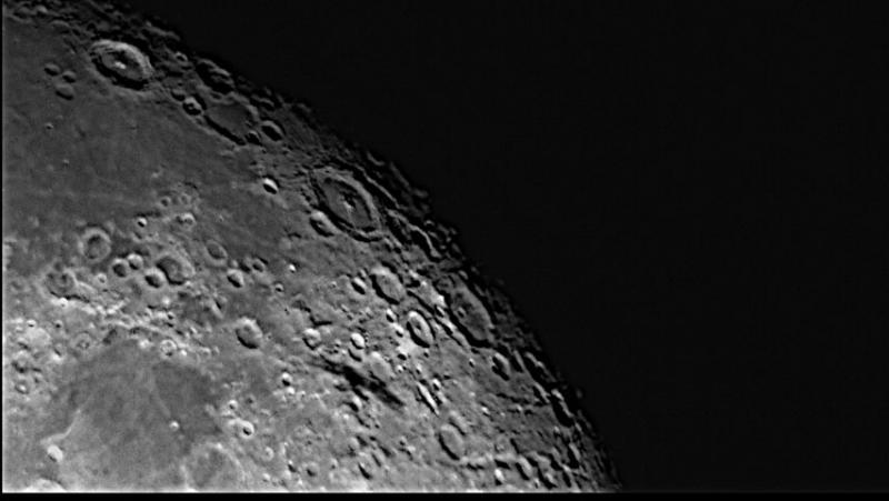 A Flight Over The Moon 1.jpg