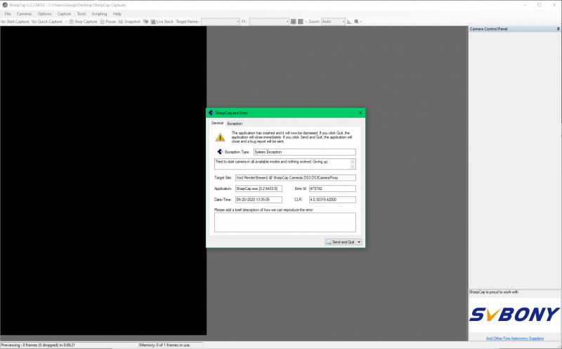 SharpCap Error.PNG