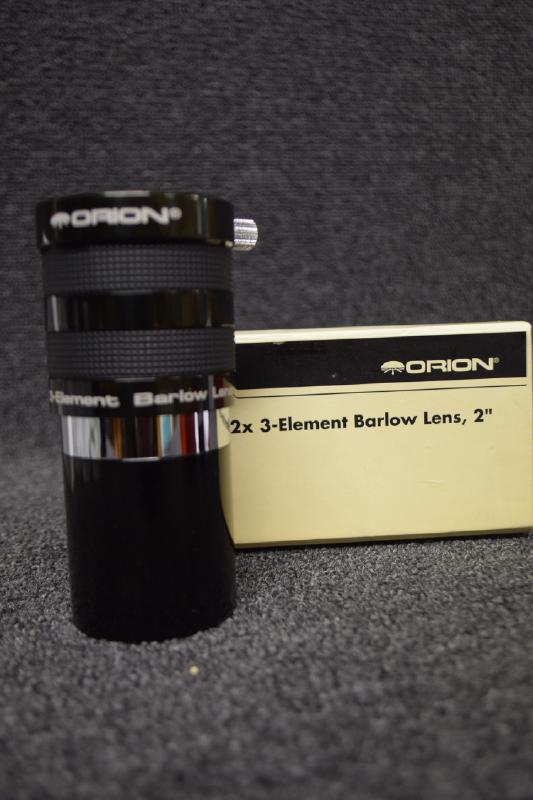 Barlow lens.jpg