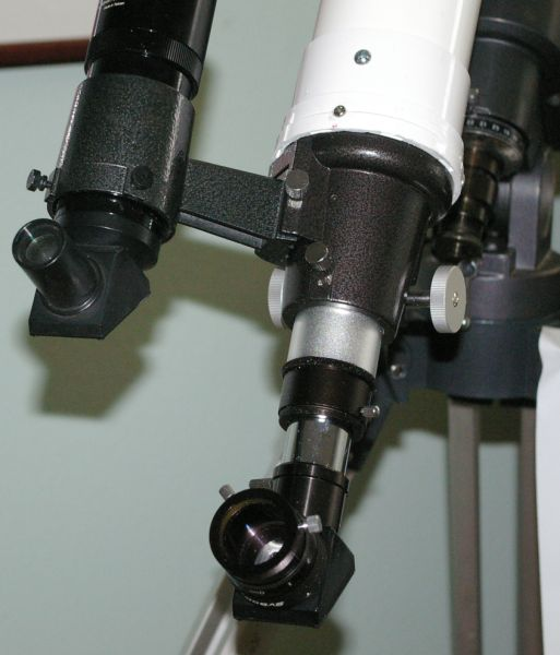 Orion focuser 1.jpg