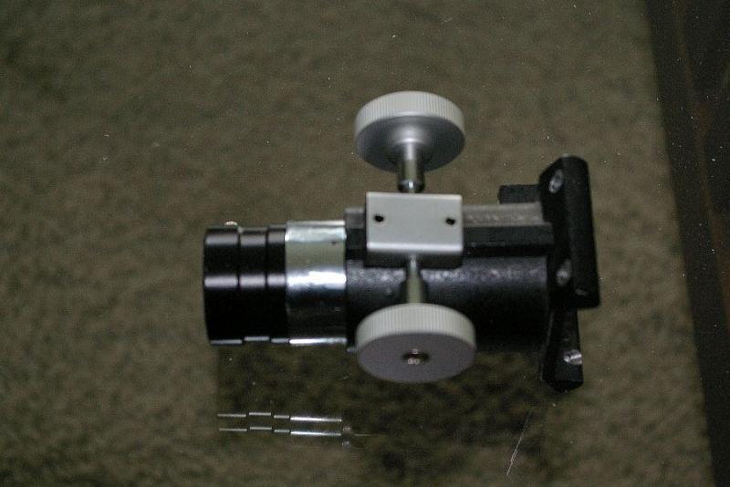 IMGP9303.JPG