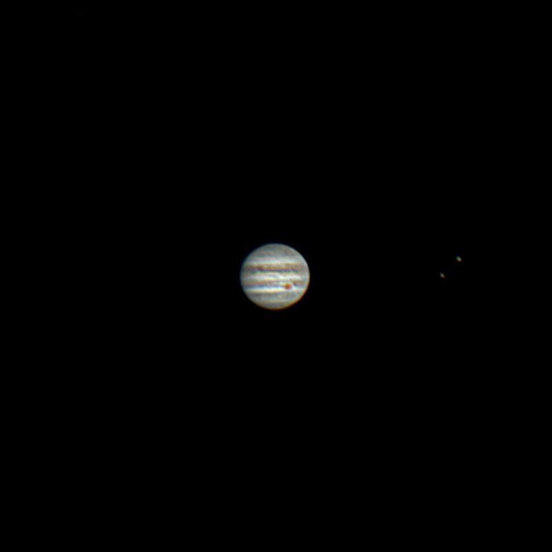 20200920_0440UTC_Jupiter_ANRA.jpg
