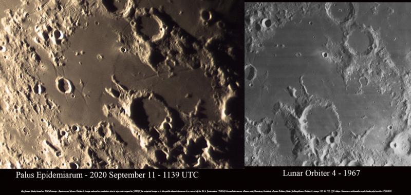 20200911_1139UTC_Palus_Epidemiarum_with_Lunar_Orbiter_4_Overlay_r1.jpg