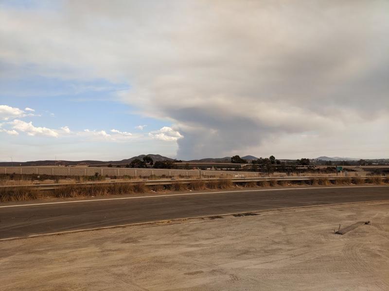 Valley Fire Sept 6, 2020 1.jpg