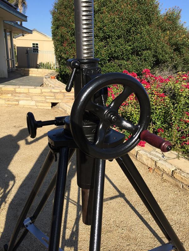 Zeiss 80mm Crank.jpg