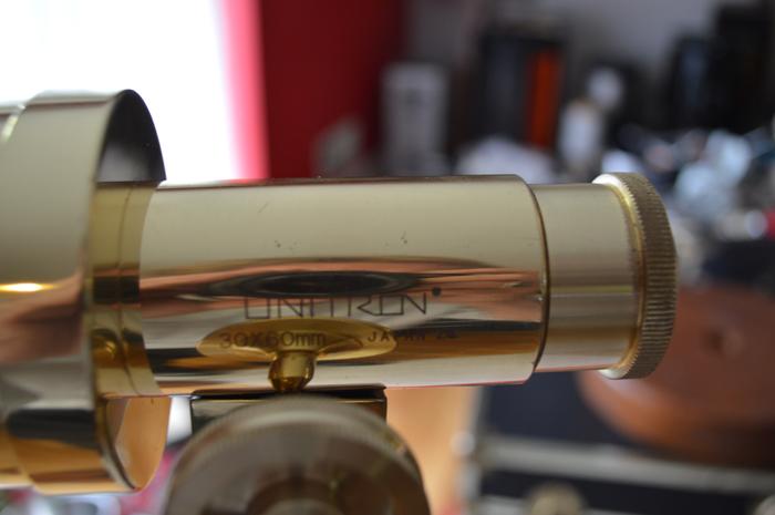 brass unitron.jpg