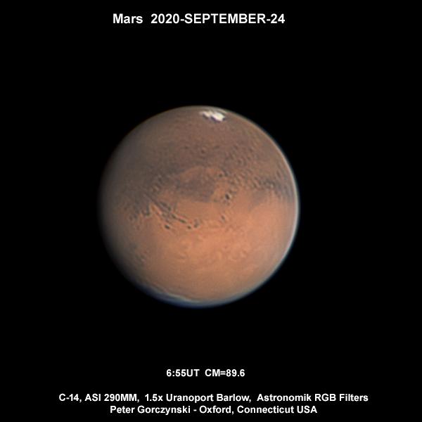 Mars-2020-09-24-0655-RGB-Rev1.jpg
