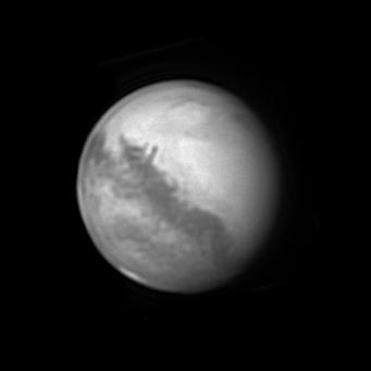 Mars_2020-09-14-0806_2-IR.jpg