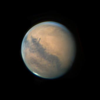 Mars_2020-09-14-0742_9-L.jpg