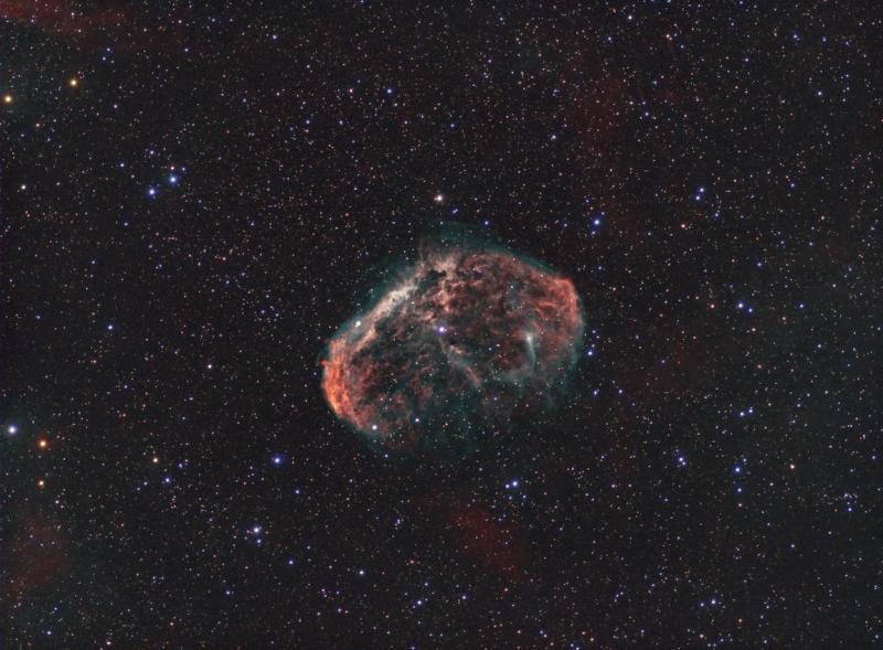 NGC.6888.thumbnail.jpg