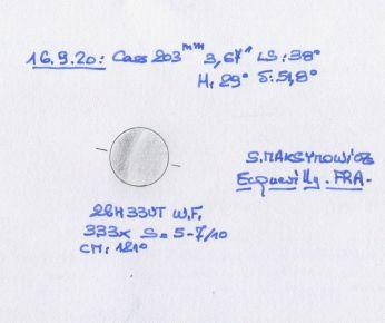 resized_uranus 16.09.20 22H33UT.jpg