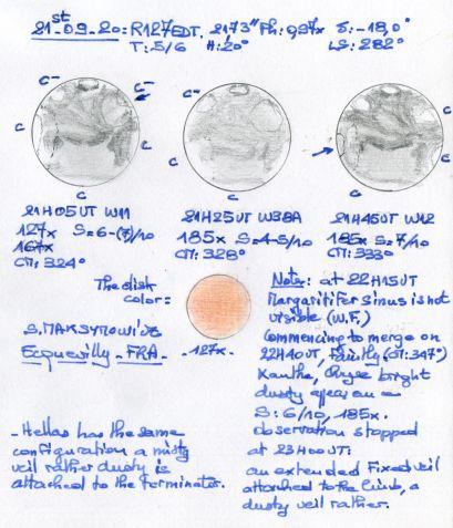 resized_mars 21.09.20 21H05UT.jpg
