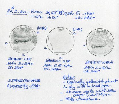 resized_mars 20.09.20 21H10UT.jpg