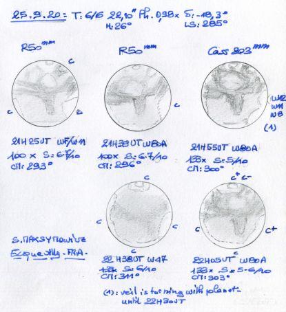 resized_mars 25.09.20 21H25UT.jpg