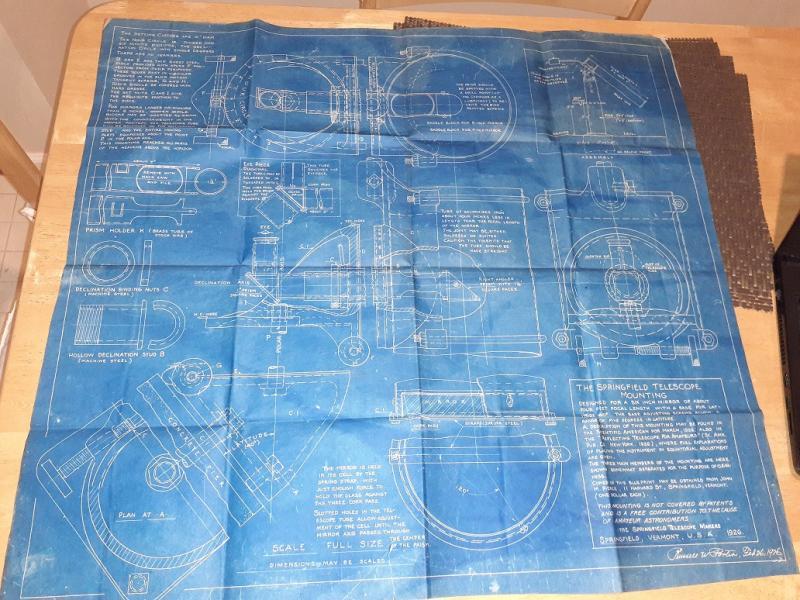 SPRINGFIELD blueprint.jpg